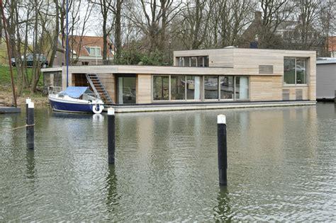 woonboot te koop prinsengracht amsterdam woonboot woonark amsterdam noorder ijdijk abc arkenbouw