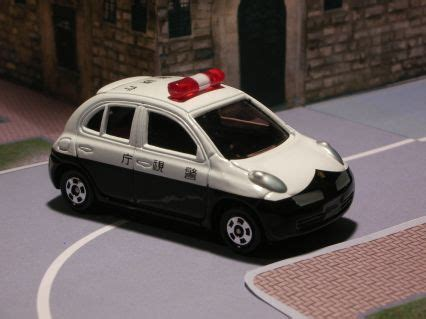 tomica nissan march tomica tomy nissan march diecastluv s collection