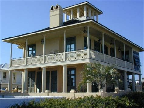143 Best Images About Rosemary Beach Architecture Style Rosemary Rental Houses