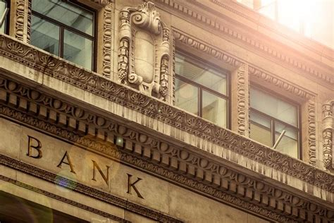 schweizer banken mortgage finance industry news for the mortgage professional
