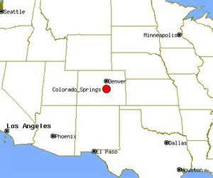 colorado springs crime map colorado springs colorado about us