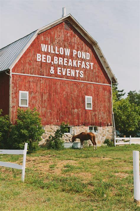 Wedding Venues Wisconsin by Outdoor Wedding Venues In Wisconsin Shenandoahweddings Us