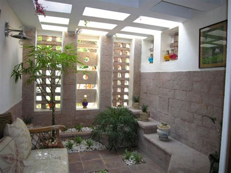 Interior Designers In Chennai For Small Houses by Ansari Architects Interior Designers Chennai
