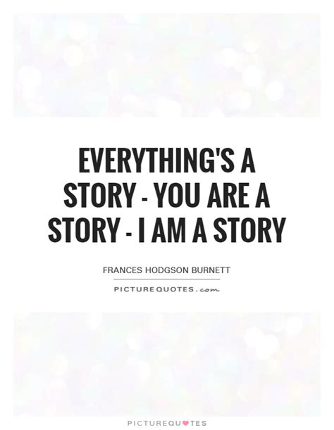 story i stories quotes stories sayings stories picture quotes