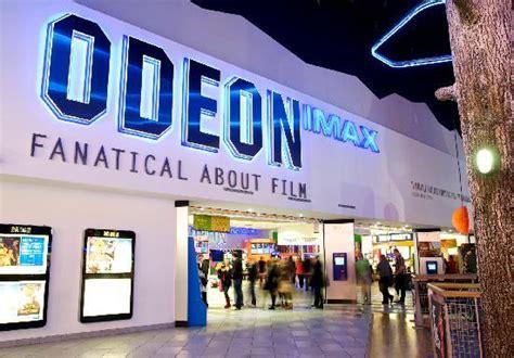 Film Horror Uci Cinema | appscare odeon goes google appscare
