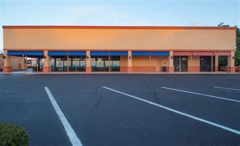 Office Depot Biloxi by Shoppes At Popps Ferry Biloxi Ms Comvest Properties Llc