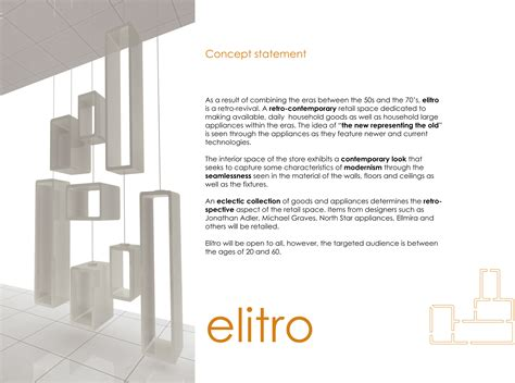 How To Write A Concept Statement For Interior Design by Interior Design Concept Statement Atlantic Furniture