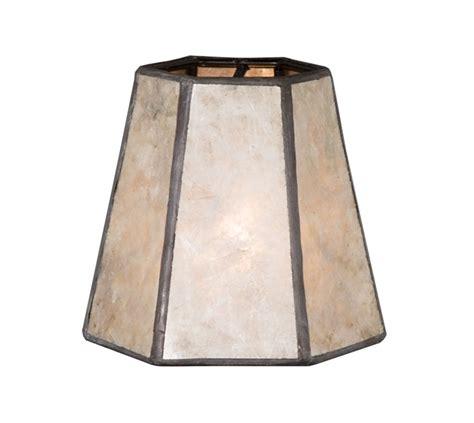 50 gorgeous industrial pendant lighting ideas delightful lighting antique light fixtures home lighting
