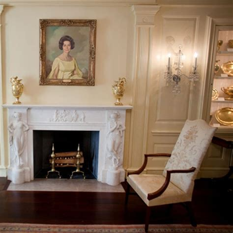 interior white house white house interior design pictures popsugar home