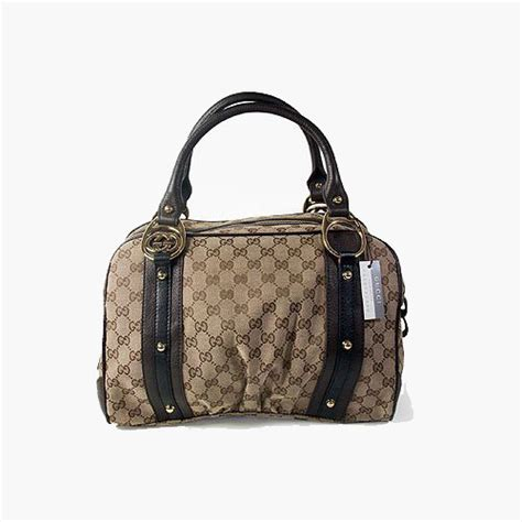 Handmade Brands - list of top 10 expensive handbag brands in world inkcloth