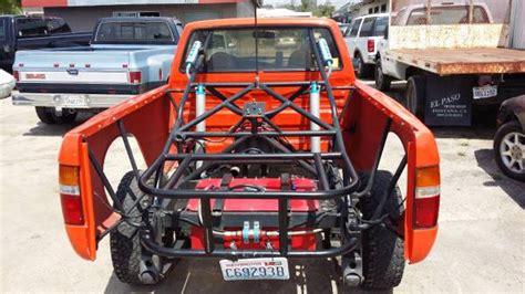 prerunner truck for sale for sale turbo toyota prerunner truck build race
