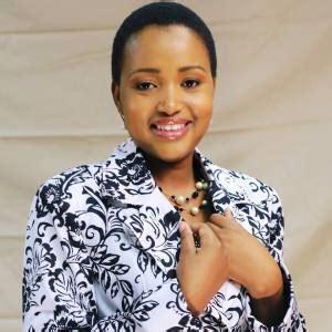 teboho in muvhango tv police with tilo a re di fefere le tilo ngwana