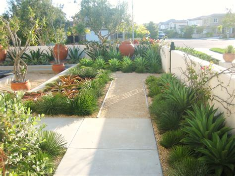 Landscape Architect Orange County California Orange County Landscape Architect