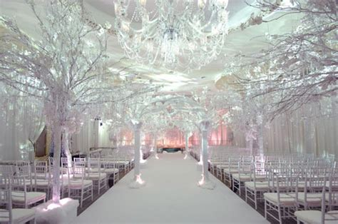 themes tumblr winter winter wedding themes ideas weddingelation