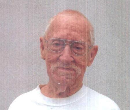 Cadillac Obituaries by Robert Longshore Obituary Cadillac Michigan Legacy