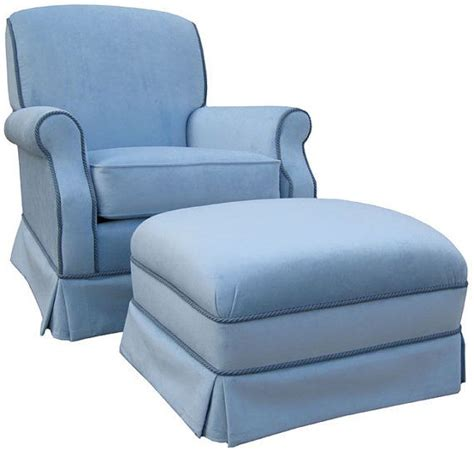 blue glider chair 541 best chair 9 images on baby room glider