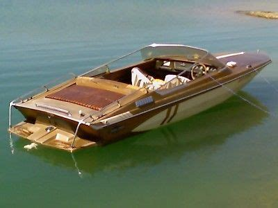 glastron boat trailer parts glastron cv 21 jet boat w 460 ford trailer 1972 for