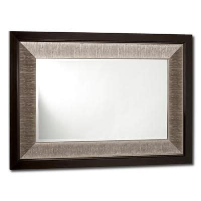 top 28 floor mirror home depot canada tangerine