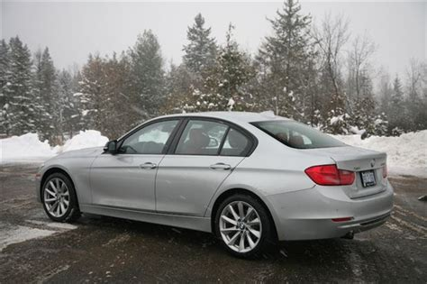 bmw 328d review day by day review 2014 bmw 328d xdrive diesel autos ca
