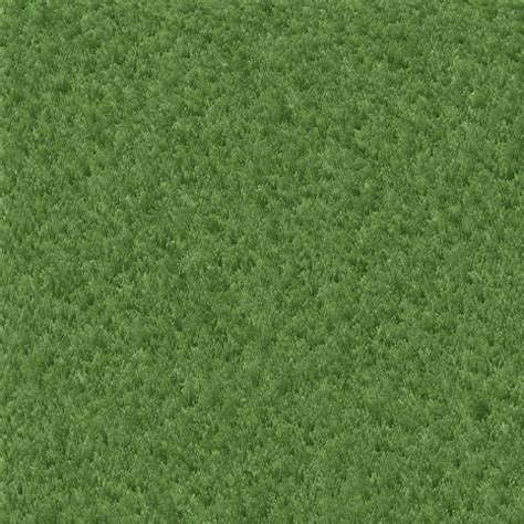 tutorial photoshop grass create an awesome grass texture in photoshop free