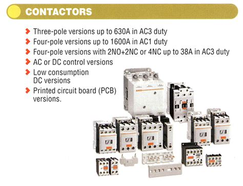 lovato electric commitment engineering works wll lovato