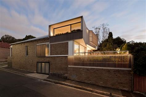 architecture house designs brick and timber houses modern house designs
