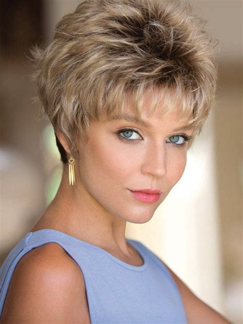 sles of short hairstyles 17 best images about hairstyles on pinterest short wedge