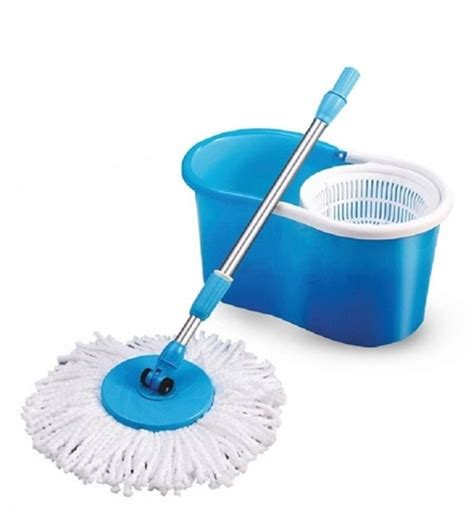 Clip Mop Prices in India  Shopclues  Online Shopping Store