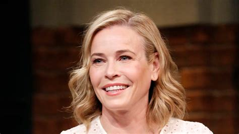 chelsea handler chelsea handler is thriving under president trump this
