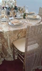 table covers for weddings wedding table and chair covers marceladick