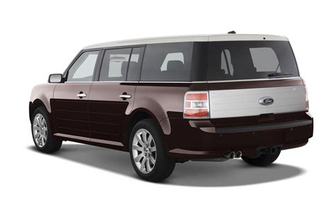 how it works cars 2012 ford flex parking system service manual how do cars engines work 2012 ford flex lane departure warning 2012 ford flex