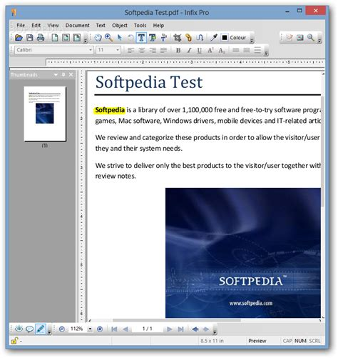 infixpro pdf editor 6 34 full crack soft arcive media infix pdf editor pro 6 filelin