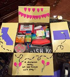 17 best ideas about friend birthday gifts on pinterest