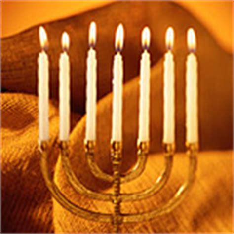 Candle Lighting Times For Rosh Hashanah by Celebration Of Rosh Yom Kappur And Jews New Year