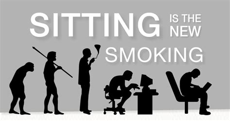 sitting is the new smoking even for runners runners world why sitting is the new smoking dacadoo blog