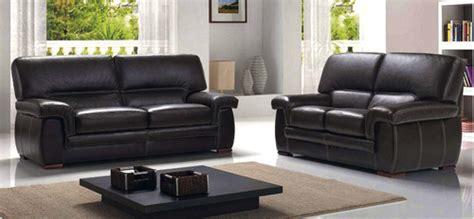leclerc canape meuble e leclerc l 233 v 233 nement du 20 10 2015 ashyann