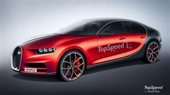 Bugatti Galibier Top Speed 2020 Bugatti Galibier Review Top Speed