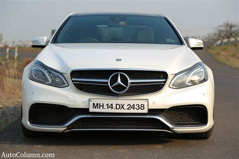 2014 E63 Amg Specs by 2014 Mercedes E63 Amg 4matic Specifications Html