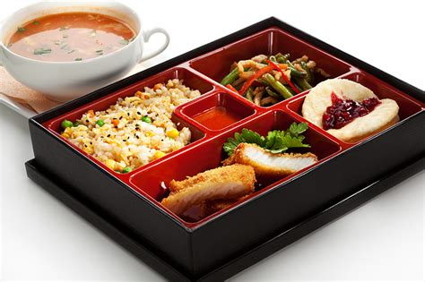Katering Box Bento 187 bento box 5 50 per pax for any 1main 1side 1vege 1fried rice noodle minimum 40