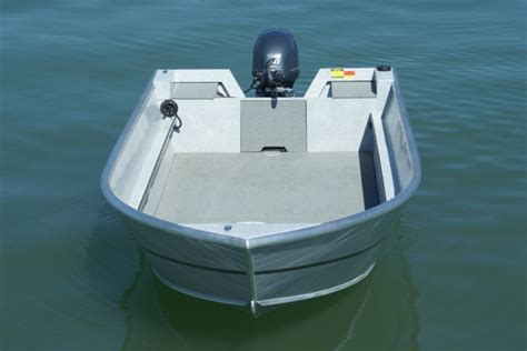 alumaweld tiller boats research 2015 alumaweld boats sport skiff 18 on iboats
