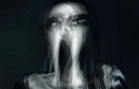 film hantu kuntilanak mitos gending lingsir wengi lagu pengundang kuntilanak
