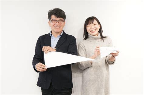 paper wrap note  contest  market archive