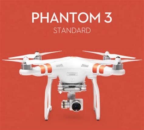 Drone Phantom Standart drone dji phantom 3 standard lacrado pronta entrega