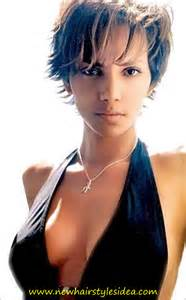 Halle berry 35 2015 new hairstyles idea 171 2015 new hairstyles