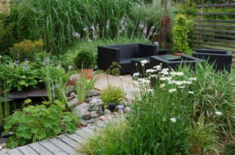 Garden Of Tranquility by Garden Of Tranquility Home Garden