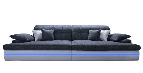 sofa beleuchtung big sofa mit led beleuchtung page beste