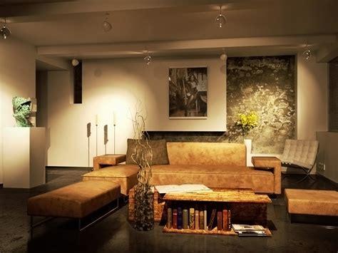 living room nightclub living room night by brown eye architects on deviantart