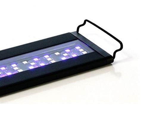 current usa aquarium light current usa orbit marine aquarium led light ebay