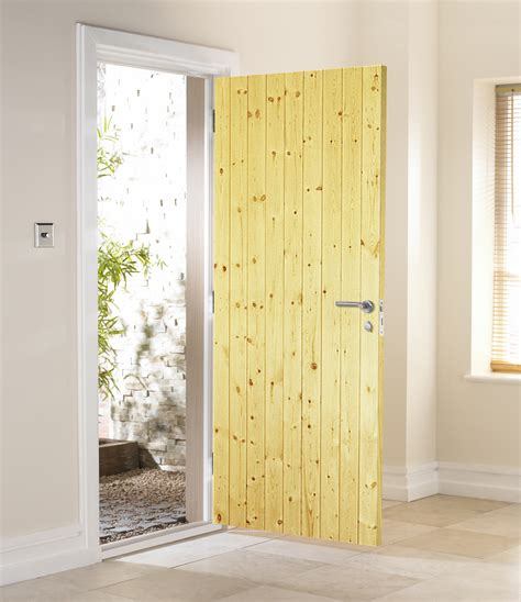 Jeld Wen Exterior Doors Prices Jeld Wen Exterior Doors 100 Fiberglass Patio Doors A New Entry Door Requires Proper 28 Jeld Wen