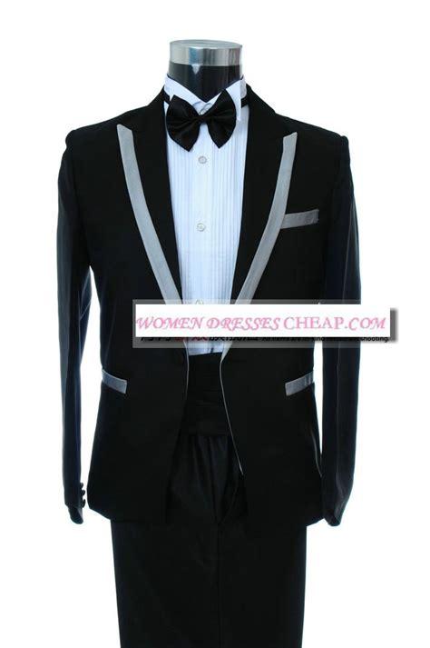 suits for cocktail black s cocktail dress dress suit s suits